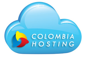 Colombia Hosting